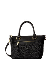 London Fog - Felicity Satchel