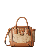 London Fog - Lark Satchel