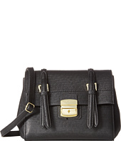 London Fog - Layla Small Flap
