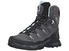 X Ultra Trek GTX (Dark Cloud/Black/Cristal)