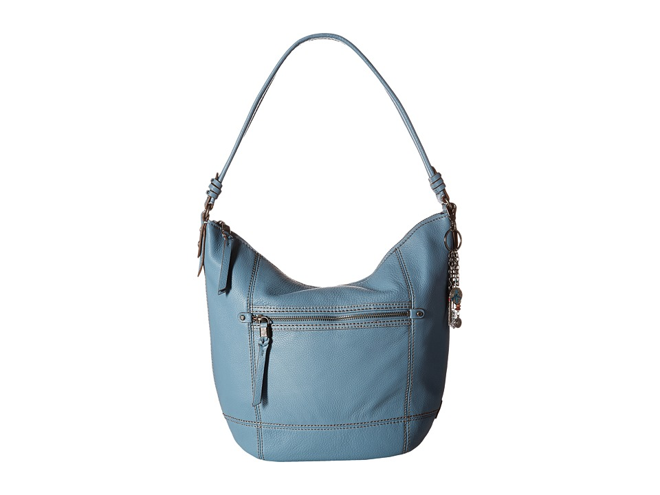 The Sak - Sequoia Hobo (Harbour) Hobo Handbags