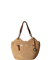 The Sak - Indio Crochet Satchel