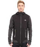 The North Face - Kilowatt Jacket