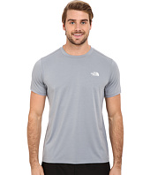 The North Face - Ampere Short Sleeve Crew