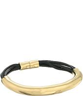 Karen Kane - Organic Cord Bracelet
