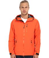 HUF - 10K Jacket