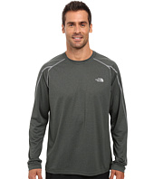 The North Face - Voltage Long Sleeve Crew