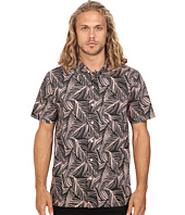 HUF - Tropics Short Sleeve Woven Shirt
