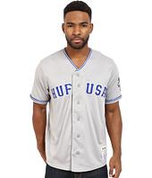 HUF - Territory Baseball Jersey