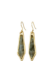 Karen Kane - River Rock Drop Earrings