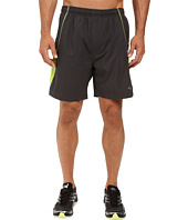 The North Face - Voltage Pro Shorts
