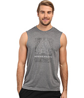 The North Face - Graphic Reaxion Ampere Sleeveless