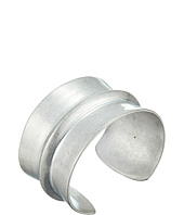 Lucky Brand - Mod Cuff Bracelet