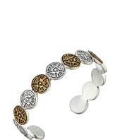 Lucky Brand - Bali Cuff Bracelet