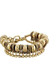 Lucky Brand - Link Bracelet
