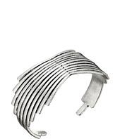 Lucky Brand - Sunburst Cuff Bracelet