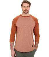 HUF - Standard Issue Raglan