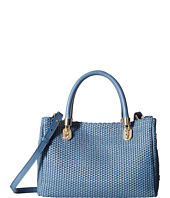 Cole Haan - Benson Woven Small Tote