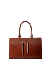 Cole Haan - Reese Large Tote