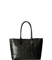 Cole Haan - Mila Tote