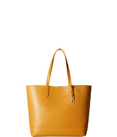 Cole Haan - Palermo Tote