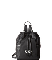 Cole Haan - Hayes Backpack