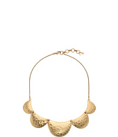 Lucky Brand - Solid Colucky Layersar Necklace