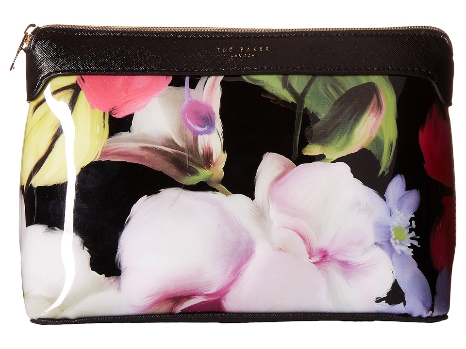 Ted Baker Ennily Black Handbags