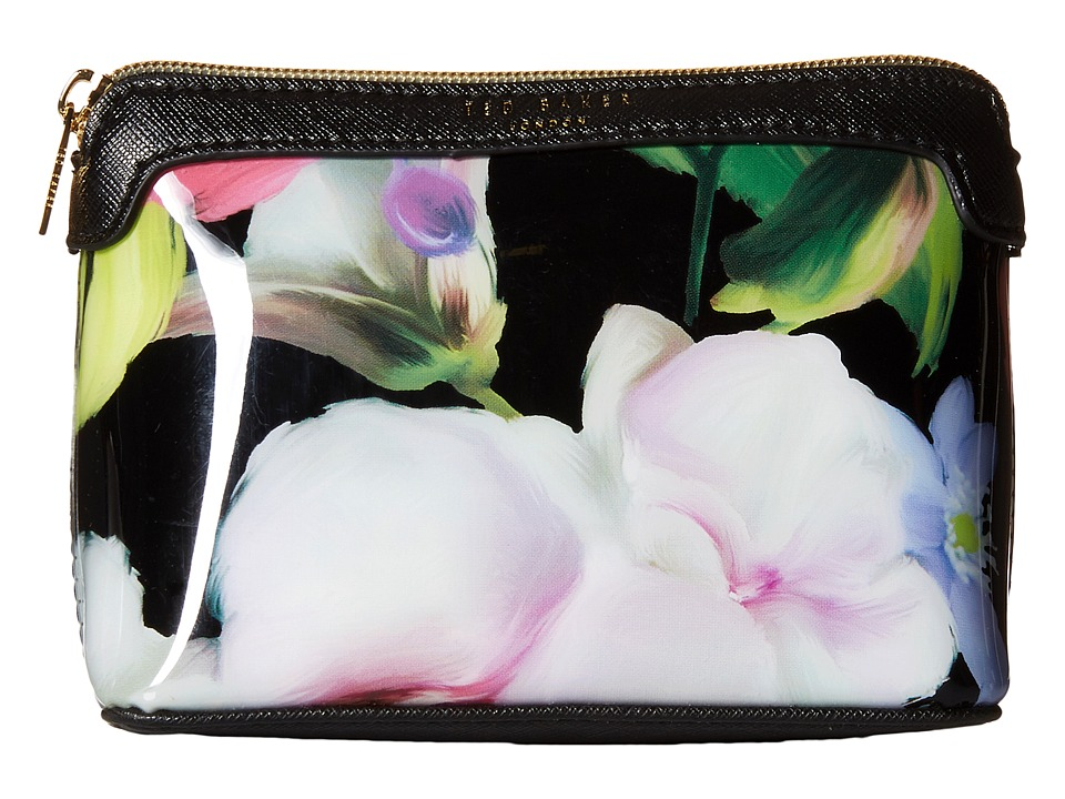 Ted Baker Surinn Black Handbags