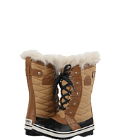 SOREL Kids - Tofino II (Little Kid/Big Kid)