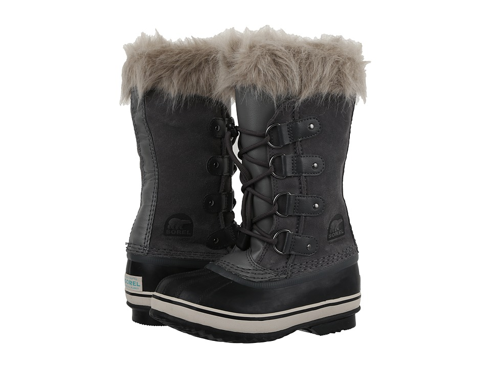 SOREL Kids SOREL Kids - Joan of Arctic
