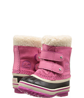 SOREL Kids - 1964 Pac Strap (Toddler)