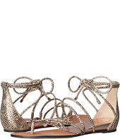 Vince Camuto - Adalson