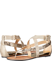 Vince Camuto - Addney