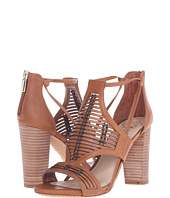 Vince Camuto - Ceara
