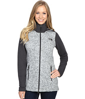 The North Face - Indi Insulated Hoodie