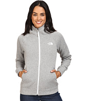 The North Face - Crescent Raschel Hoodie