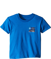 O'Neill Kids - United Tee (Little Kids)