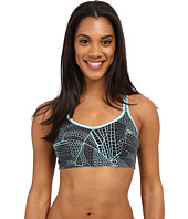Champion - Champion Shape® T-Back Sports Bra
