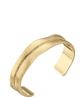 Karen Kane - Tone Morning Light Cuff Bracelet