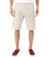 Volcom - Miter Cargo Shorts