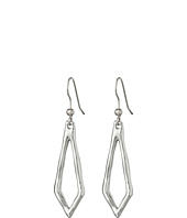 Karen Kane - Tone Pacific Sunrise Drop Earrings