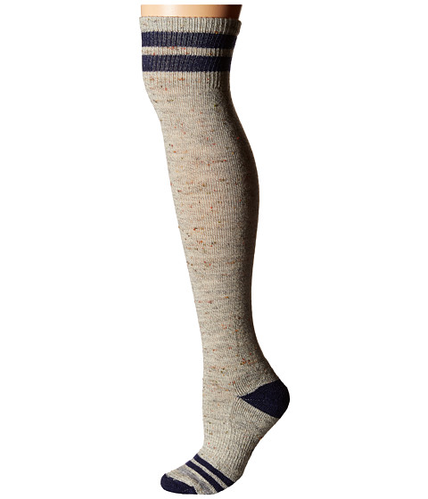 Smartwool Retro Tube Socks