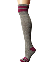 Smartwool - Retro Tube Socks