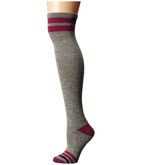 Smartwool Retro Tube Socks