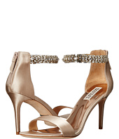 Badgley Mischka - Carlotta
