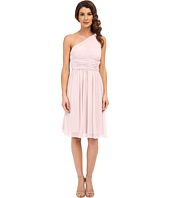 Donna Morgan - Rhea One Shoulder Dress