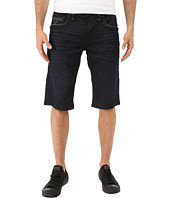 Rock Revival - Leotis H8 Shorts