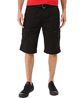 Rock Revival - Cargo Shorts