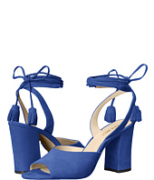 Nine West - Bellermo